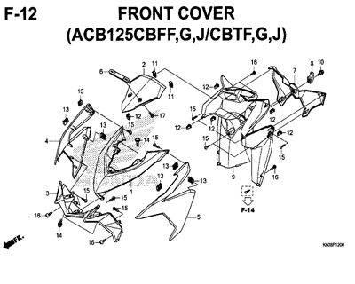 F-12-Front-Cover-(ACB125CBFF,G,J-CBTF,G,J)-New-Vario-125-K60R