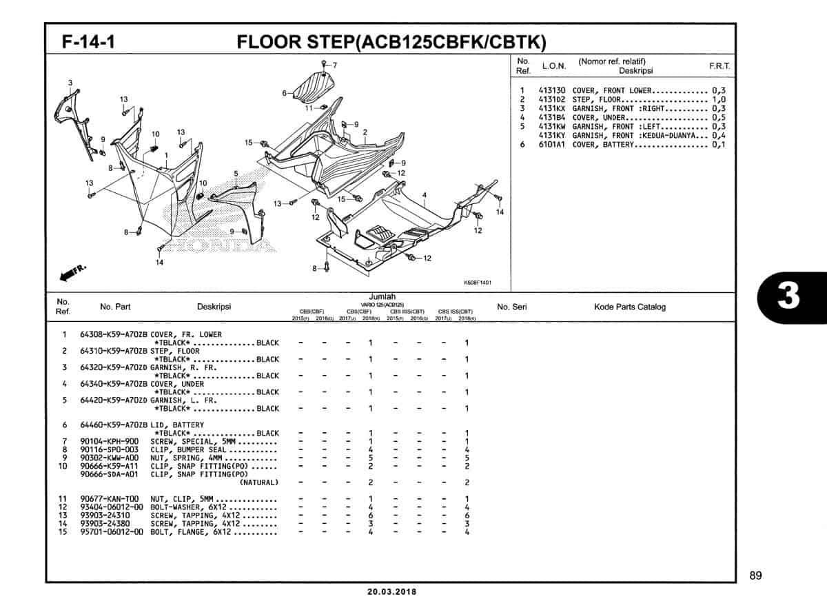 F-14-1-Floor-Step-(ACB125CBFK-CBTK)-Katalog-New-Vario-125-K60R