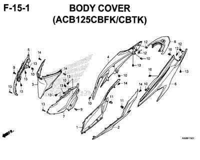 F-15-1-Body-Cover-(ACB125CBFK-CBTK)-New-Vario-125-K60R