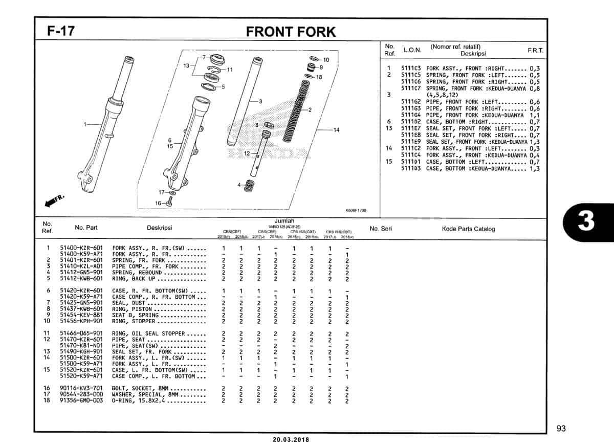 F-17-Front-Fork-Katalog-New-Vario-125-K60R