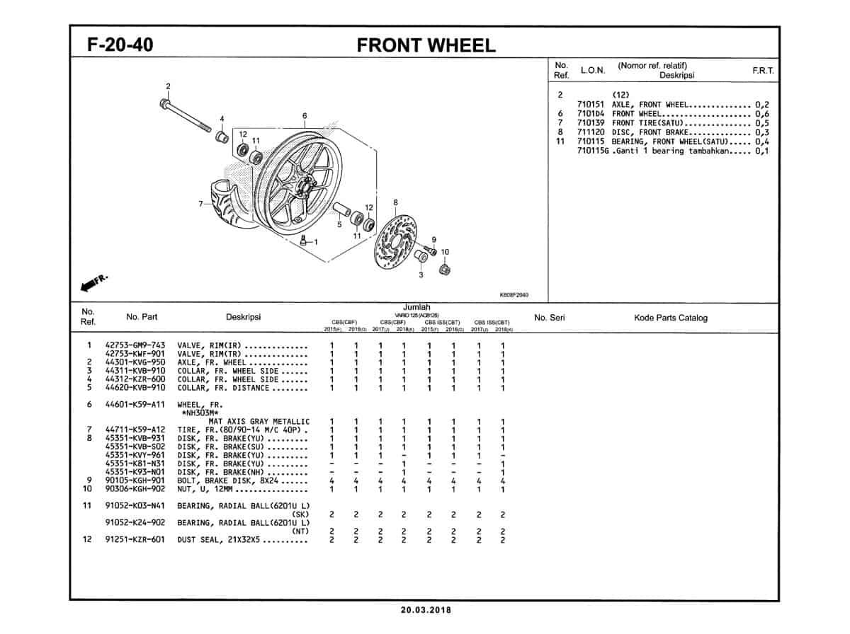 F-20-40-Front-Wheel-Katalog-New-Vario-125-K60R