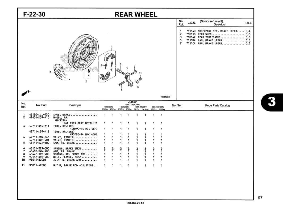F-22-30-Rear-Wheel-Katalog-New-Vario-125-K60R