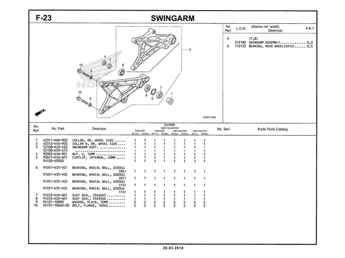 F-23-Swingarm-Katalog-New-Vario-125-K60R