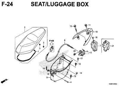 F-24-Seat-Luggage-Box-New-Vario-125-K60R