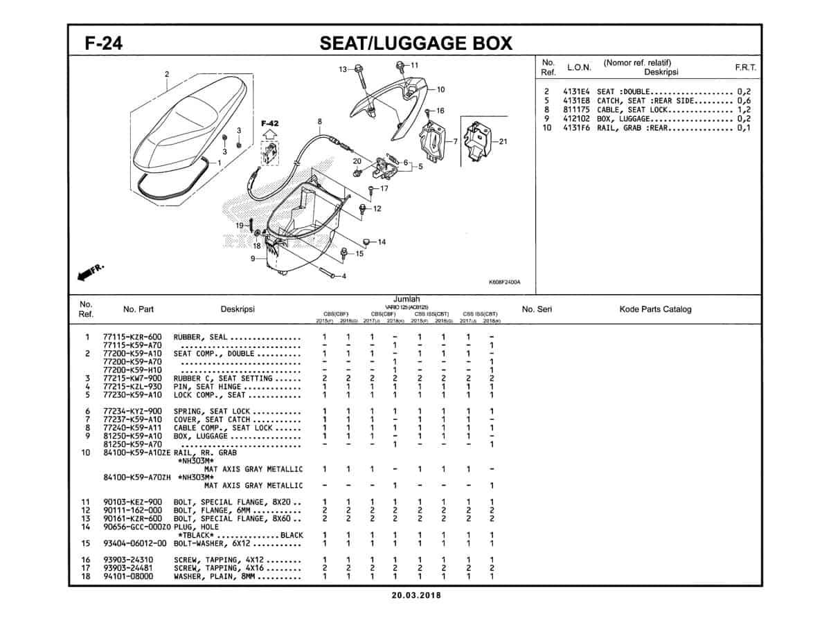 F-24-a-Seat-Luggage-Box-Katalog-New-Vario-125-K60R