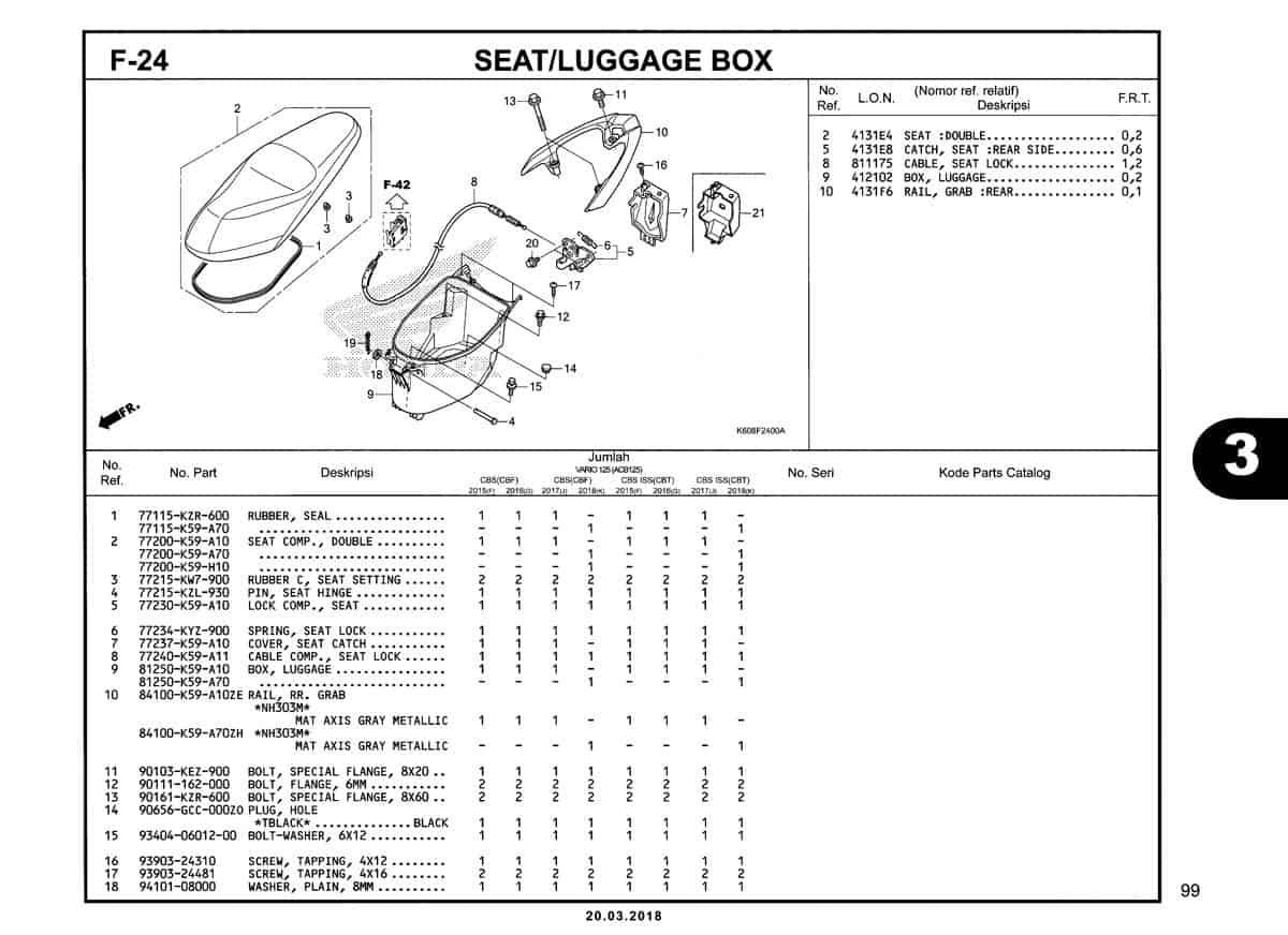 F-24-Seat-Luggage-Box-Katalog-New-Vario-125-K60R