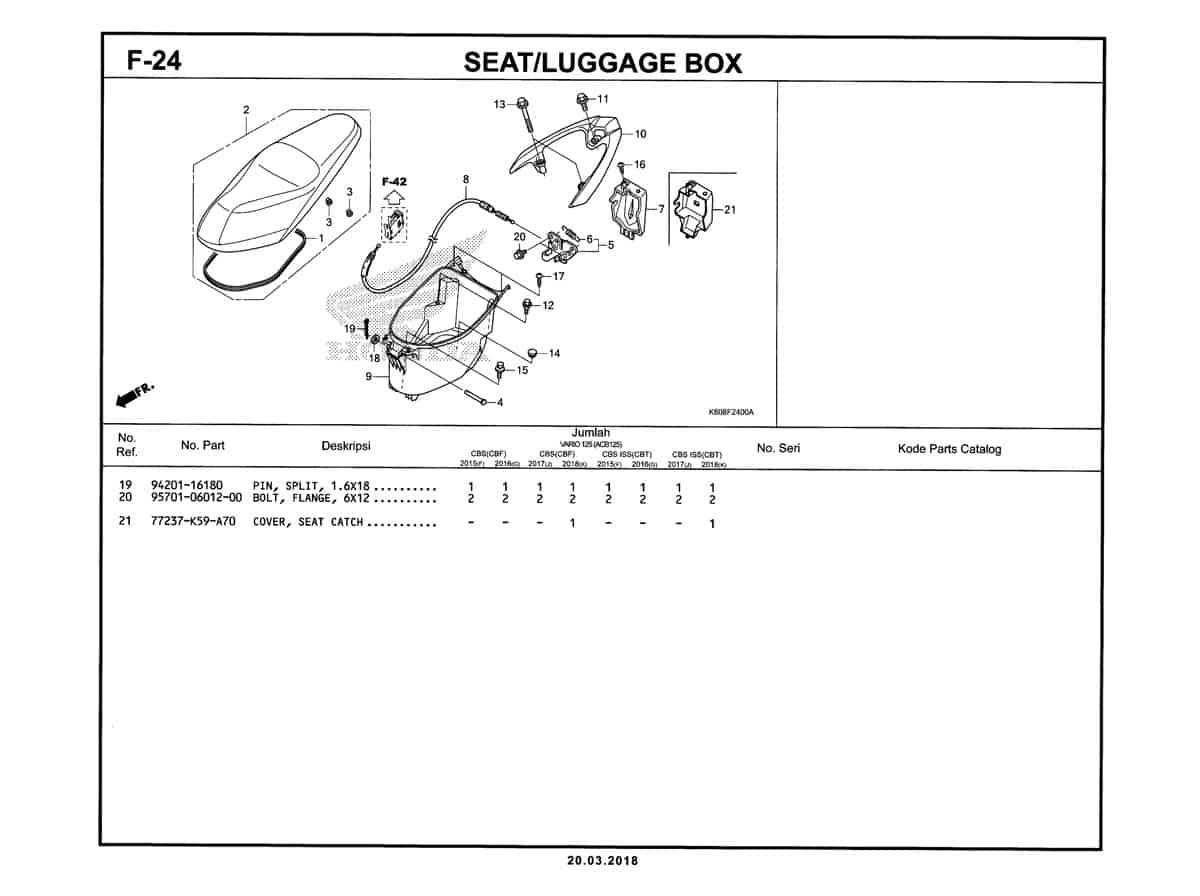 F-24-b-Seat-Luggage-Box-Katalog-New-Vario-125-K60R
