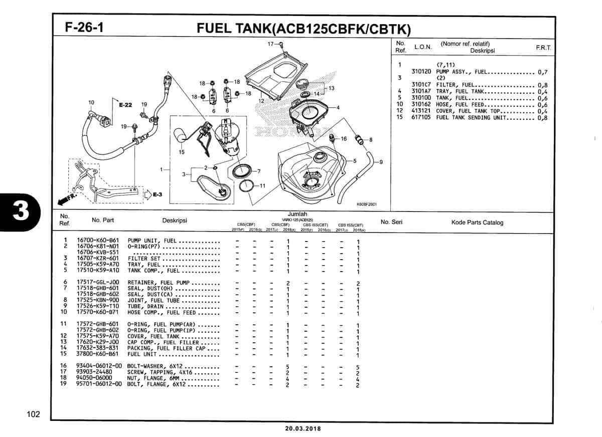 F-26-1-Fuel-Tank-(ACB125CBFK-CBTK)-Katalog-New-Vario-125-K60R
