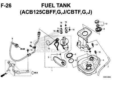 F-26-Fuel-Tank-(ACB125CBFF,G,J-CBTF,G,J)-New-Vario-125-K60R