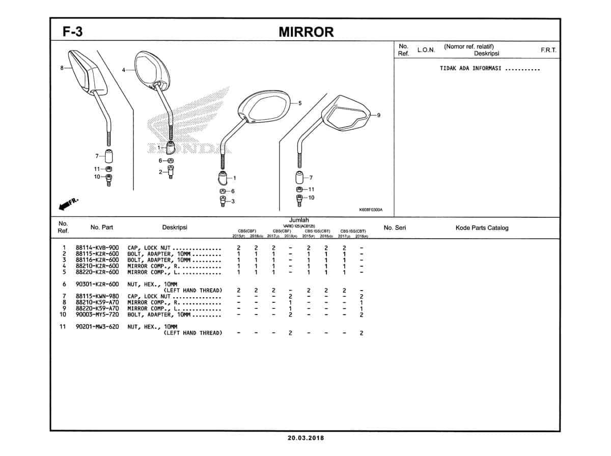 F-3-Mirror-Katalog-New-Vario-125-K60R