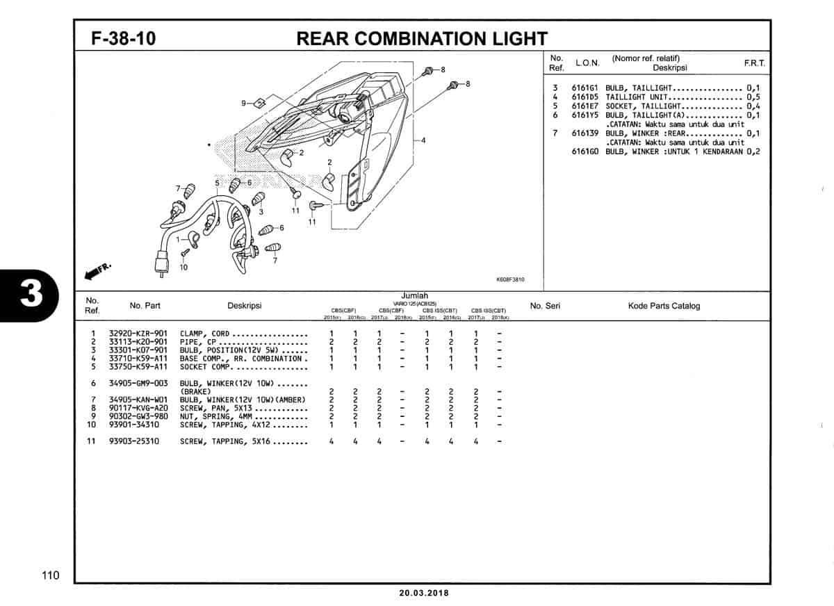 F-38-10-Rear-Combination-Light-Katalog-New-Vario-125-K60R
