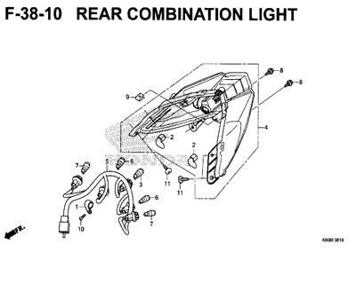 F-38-10-Rear-Combination-Light-New-Vario-125-K60R