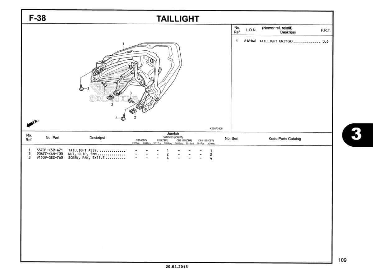 F-38-Taillight-Katalog-New-Vario-125-K60R