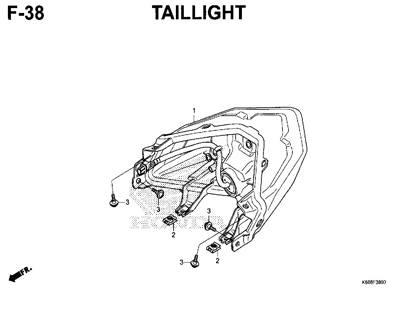 F-38-Taillight-New-Vario-125-K60R