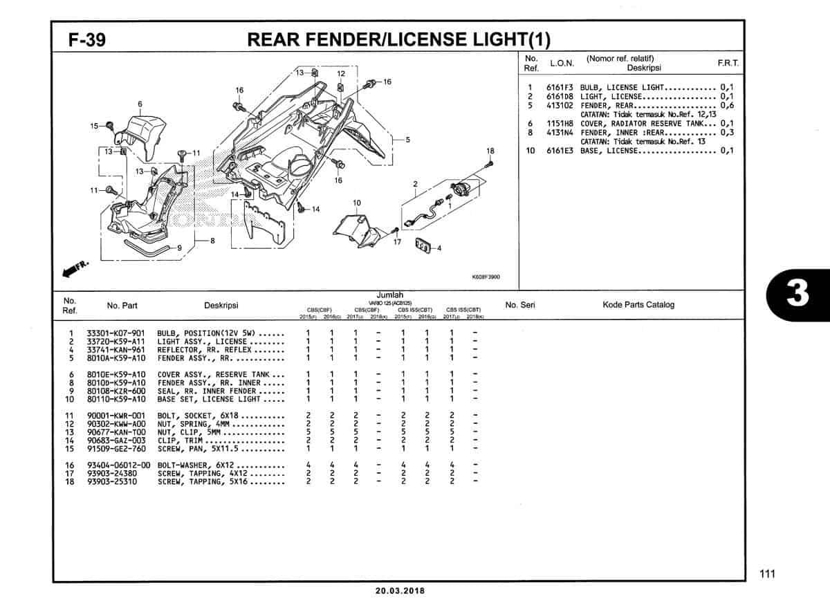 F-39-Rear-Fender-License-Light(1)-Katalog-New-Vario-125-K60R