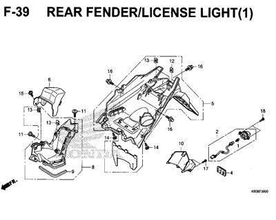 F-39-Rear-Fender-License-Light(1)-New-Vario-125-K60R