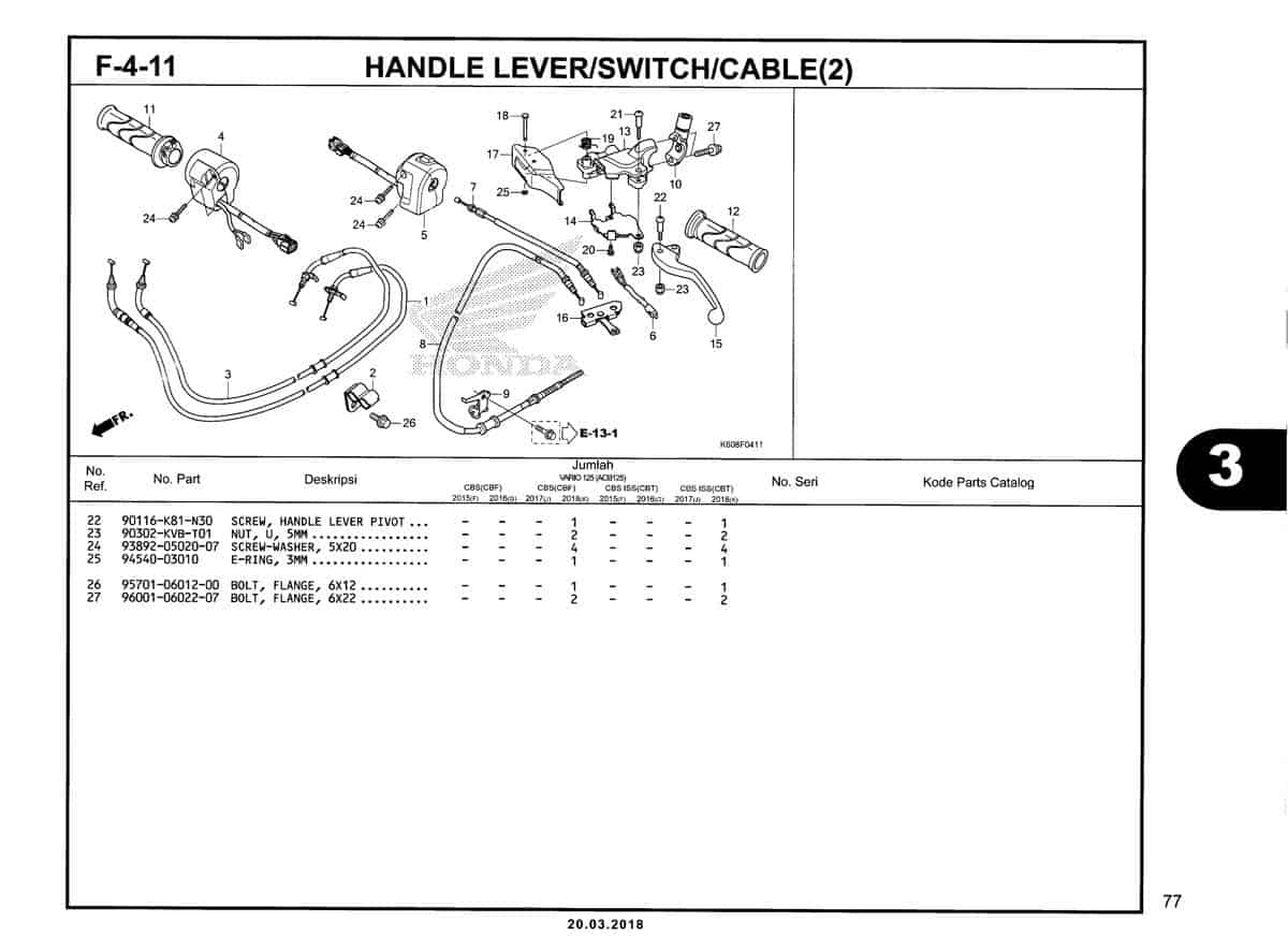F-4-11-Handle-Lever-Switch-Cable(2)-Katalog-New-Vario-125-K60R