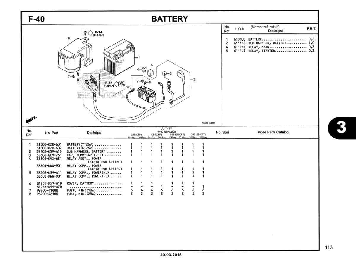 F-40-Battery-Katalog-New-Vario-125-K60R