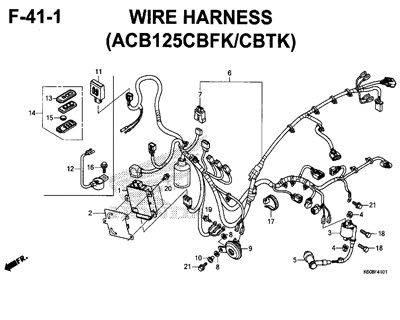 F-41-1-Wire-Harness-(ACB125CBFK-CBTK)-New-Vario-125-K60R