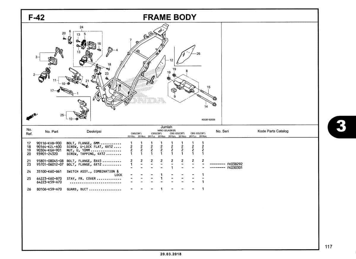 F-42-Frame-Body-Katalog-New-Vario-125-K60R