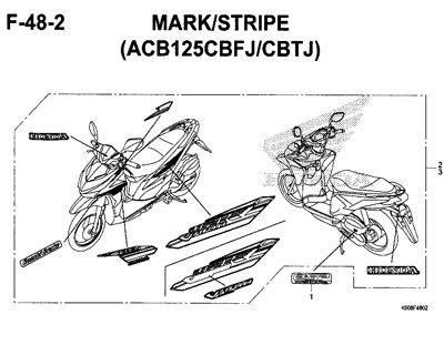 F-48-2-Mark-Stripe-(ACB125CBFJ-CBTJ)-New-Vario-125-K60R