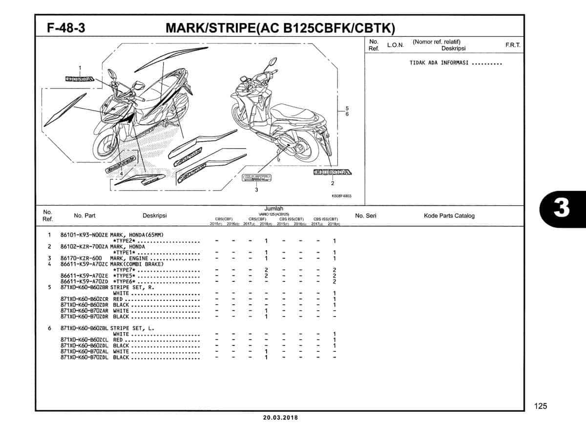 F-48-3-Mark-Stripe-(ACB125CBFK-CBTK)-Katalog-New-Vario-125-K60R