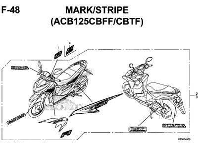 F-48-Mark-Stripe(ACB125CBFF-CBTF)-New-Vario-125-K60R