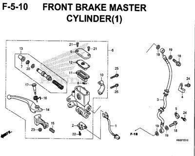 F-5-10-Front-Brake-Master-Cylinder(1)-New-Vario-125-K60R