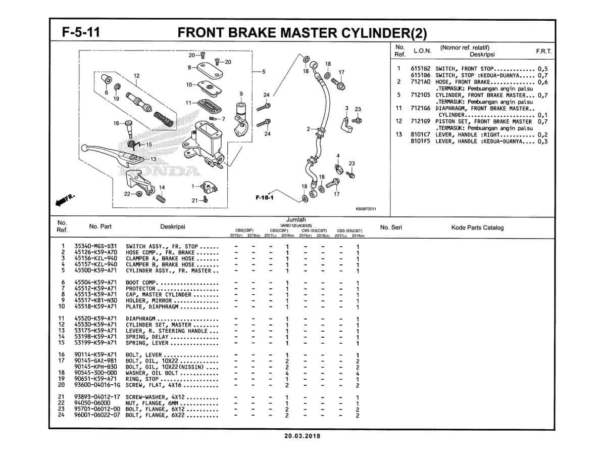 F-5-11-Front-Brake-Master-Cylinder(2)-Katalog-New-Vario-125-K60R