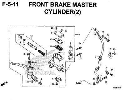 F-5-11-Front-Brake-Master-Cylinder(2)-New-Vario-125-K60R