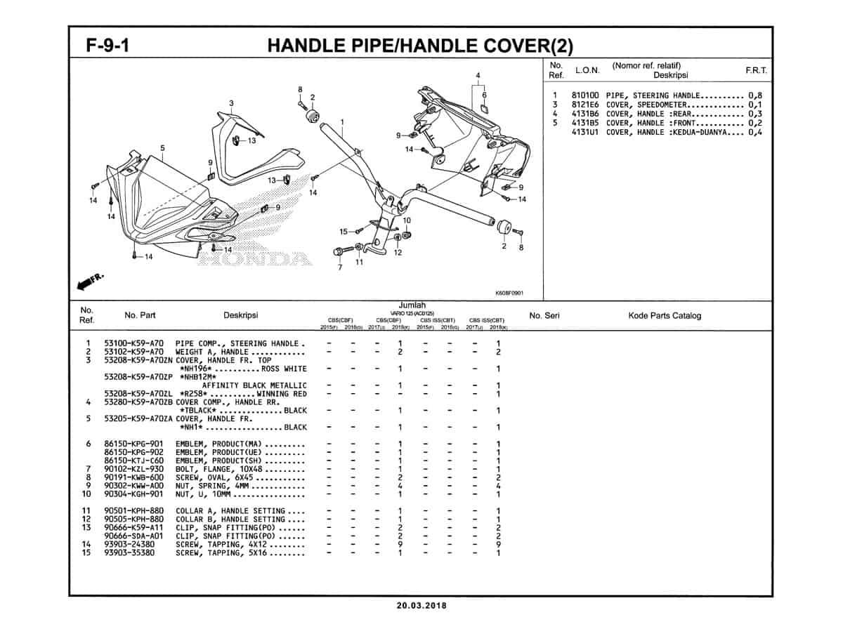 F-9-1-Handle-Pipe-Handle-Cover(2)-Katalog-New-Vario-125-K60R