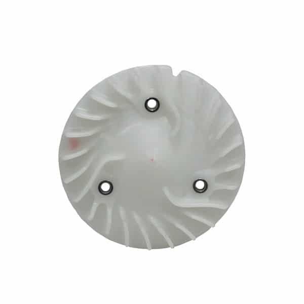 Fan-Comp-Cooling-19510K97T00