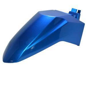 Fender-FR-Biru-61100K25900ZJ