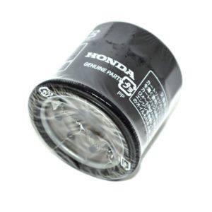 Filter-Oil-(Toyo-Roki)-15410MFJD01