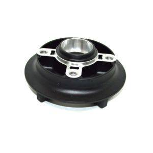 Flange-Final-Driven-(MA-AX-GY)-42611KSPB00ZB