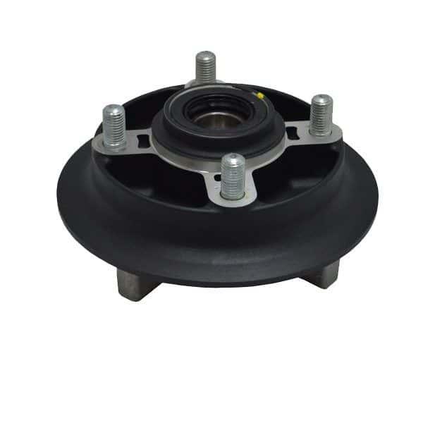 Flange-Sub-Assy-Driven-42615K56N10ZA-1