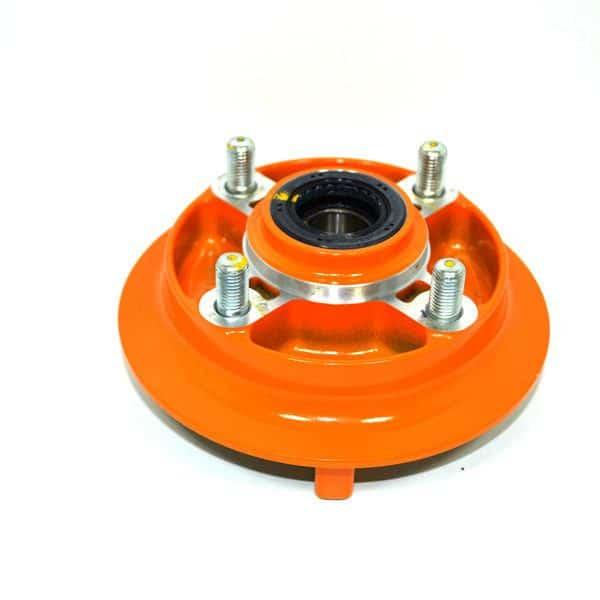 Flange-Sub-Assy-Driven-(NI-OR)-42615K45N00ZC