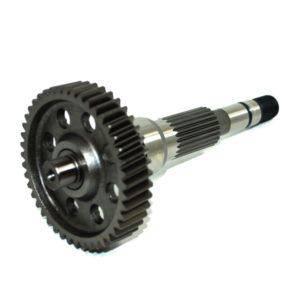 Gear-Comp-Final-23430K59A70
