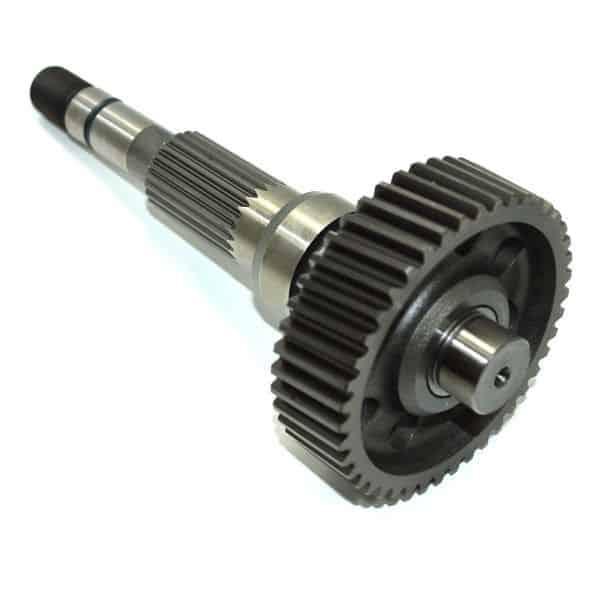 Gear Comp.Final 23430K97N01