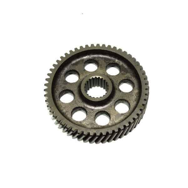 Gear-Counter-23422K59A70