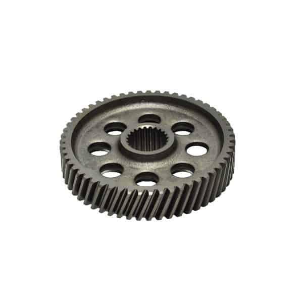 Gear-Counter-23422K97T01