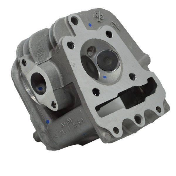 Head-Cylinder-1220AKZLC30