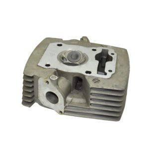 Head-Sub-Assy-Cylinder-12200KYE940