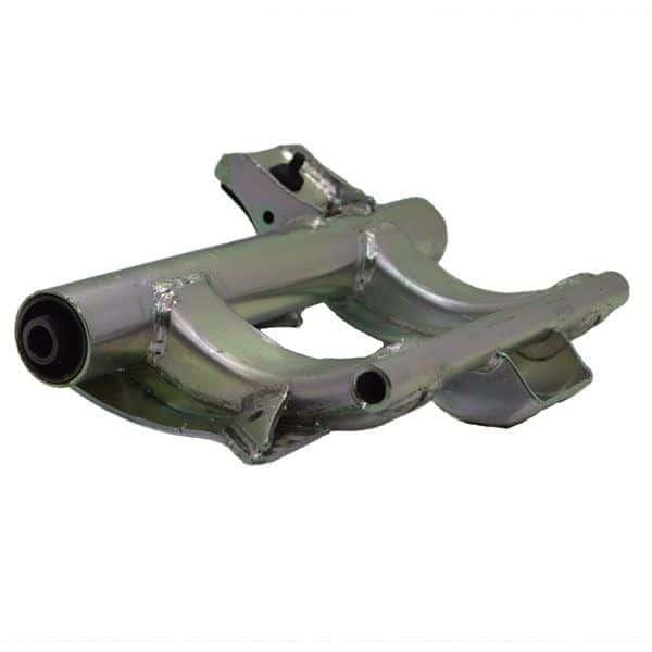 Link-Assy-Engine-Hanger-50350K16900