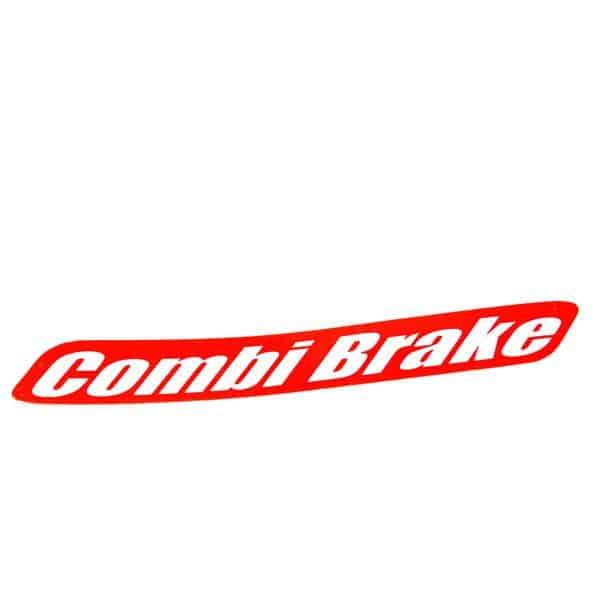 Mark-Combi-Brake-86533K61620ZA