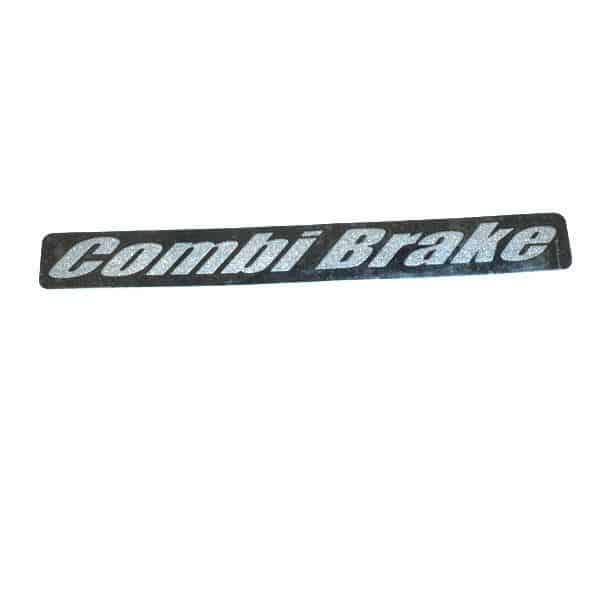 Mark-Combi-Brake-Type-4-86611K59A70ZF
