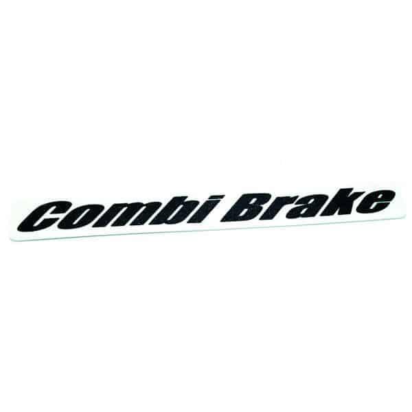 Mark,Combi-Brake-Type-2-86611K59A70ZH