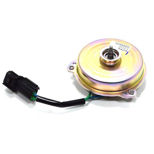 Motor-Comp-Fan-19030K56N01