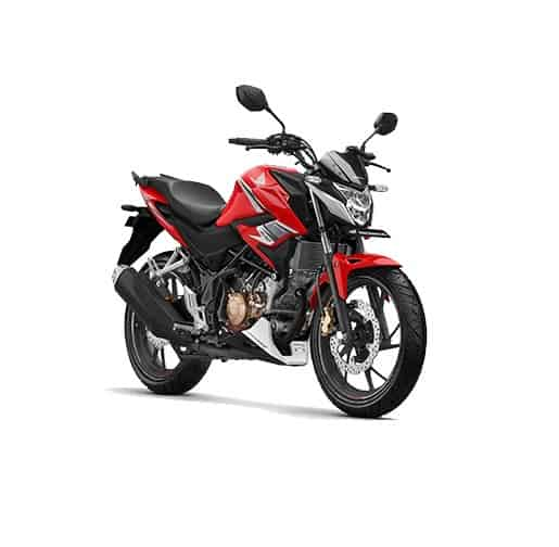 New-CB150R-StreetFire-Racing-Red-Special-Edition