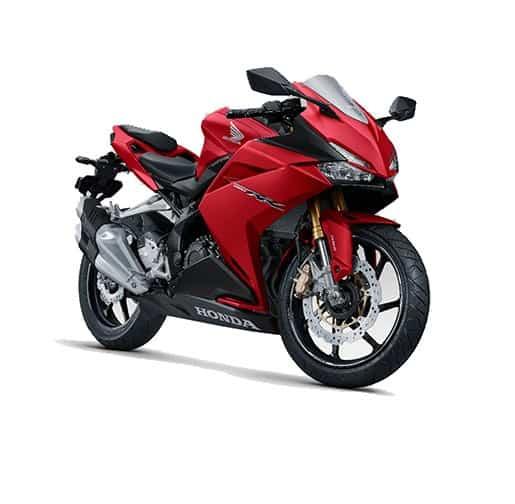 New-CBR250RR-ABS-Bravery-Mat-Red